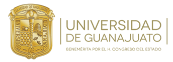 TALLER DE FORMACIÓN Y ACTUALIZACIÓN PARA EVALUADORES DE CEPPE A.C.