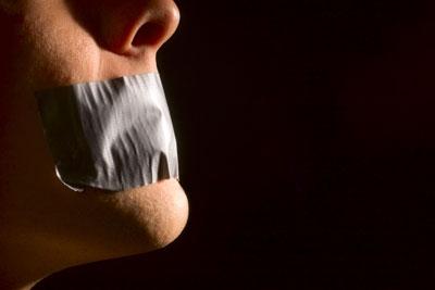 Institucije države da se bore protiv koronavirusa, a ne slobode medija