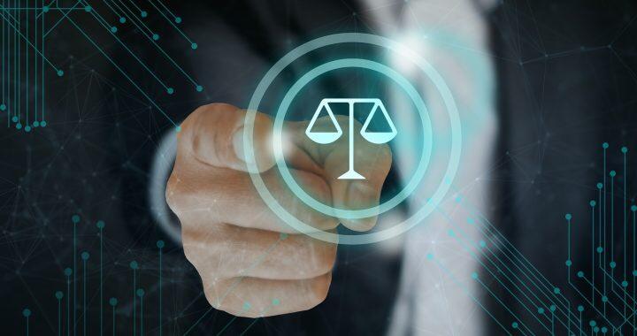 Suđenja u vanrednom stanju – da li je video link novi preki sud?