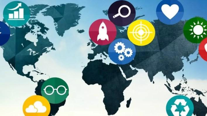 how far should we push globalisation? – ceps