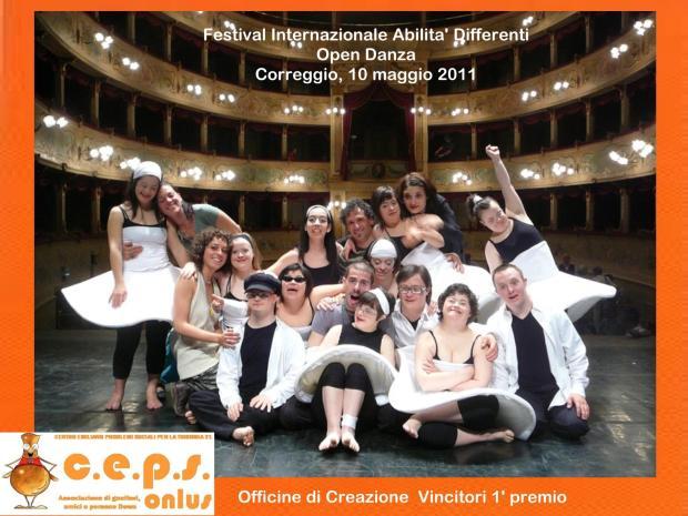 Open-Danza-winners-2011
