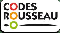 Accédez aux tests en ligne proposés par Codes Rousseau