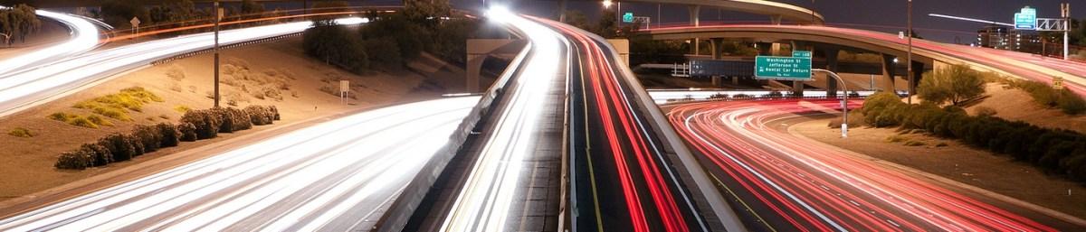 permis-accelerer