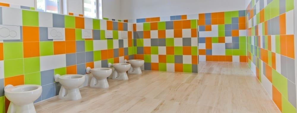choosing ceramic tiles