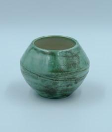 Jar_antique