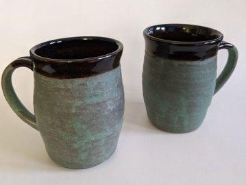 Bluestone-black-mugs
