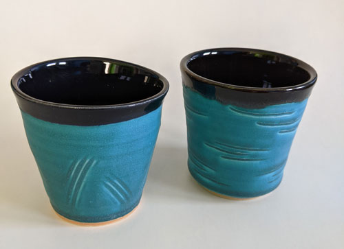 Turquoise-small-cups-2