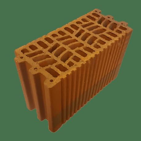 bloque-aligerado-14-opt