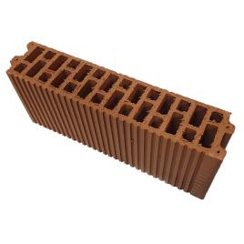 Bloque perforado 50/20