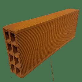Rasillón de 50x20x7