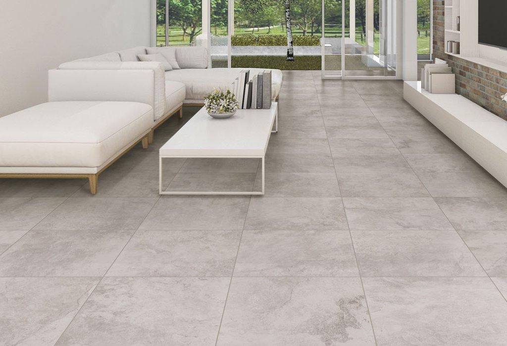 stone effect floor wall tiles