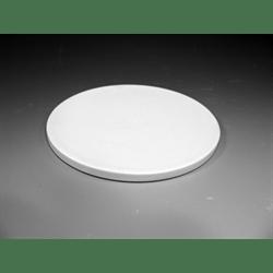 tiles plaques 3 inch circle tile 24 spo
