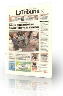 portadatribuna.png