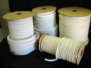 Fiber-Textiles