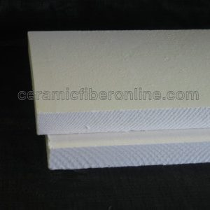Ceramic Fiber Online Com 1 Ceramic Fiber Online Store