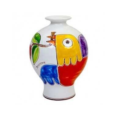Ceramiche De Simone 100 Artigianali Made In Sicily