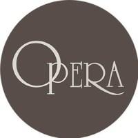 Opera sanitari