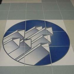 custom printed ceramic tiles and murals