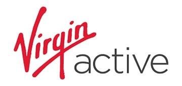 Ceramic Supplier Virgin Active