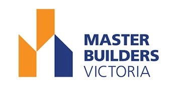 Master Builders Victoria Ceramic Projects