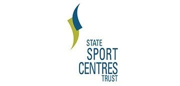 States Sport Centre Trust Ceramic Projects