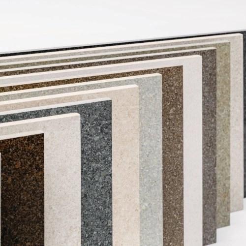 Ceramic Supplier Commercial Tiles