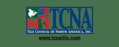 the tcna handbook for ceramic glass