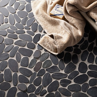 natural stone mosaics floor ceramic