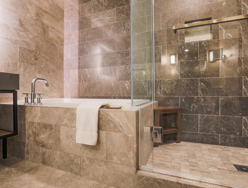 https www ceramictilesupplies co uk bathroom tile ideas for your en suite