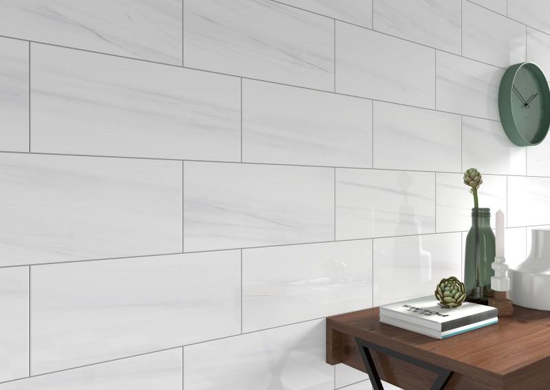 opulenza elegant stone tile
