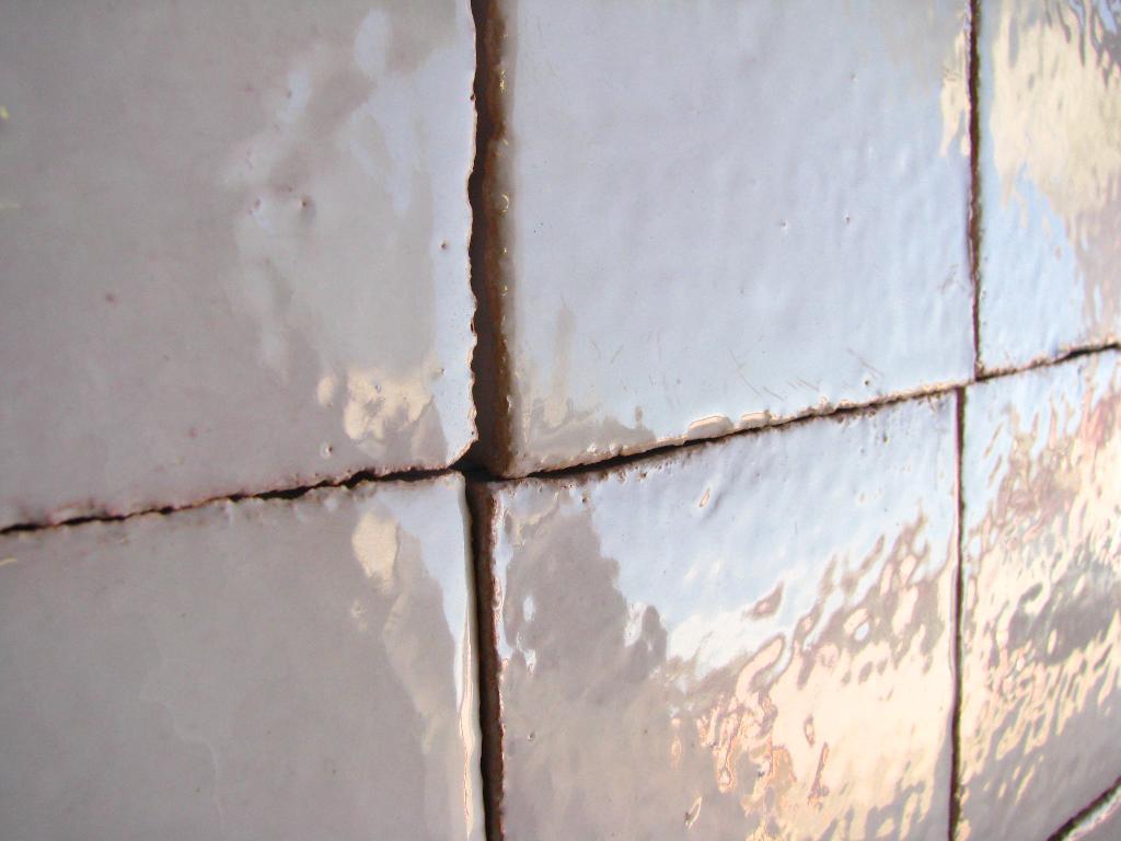 carrelage mural cuisine et salle de