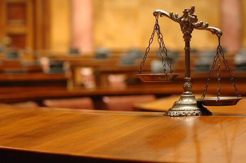 e-izvršba, sodišče, Ce.Ra.Pro