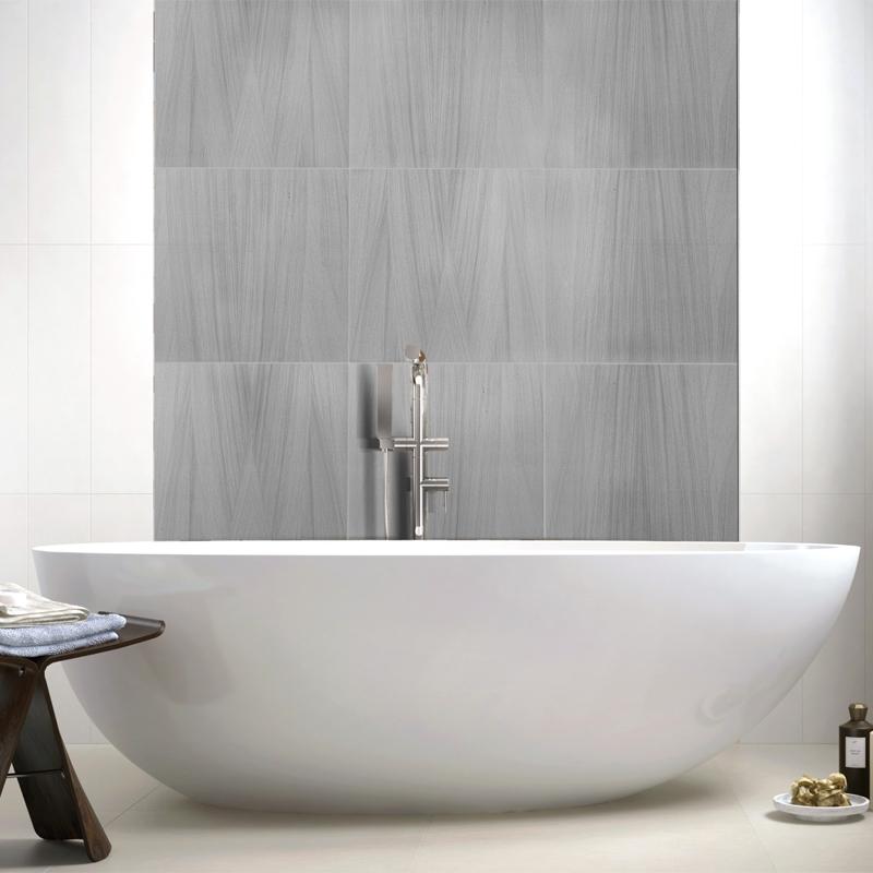 china 60x60cm non slip ceramic tile