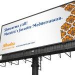 Albasha-billboard-ad