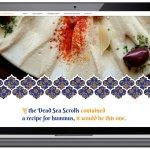 Albasha-Website-Design