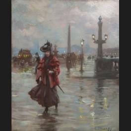 galerie cerca trova tableaux dessins et estampes du xixeme et du xxeme siecle