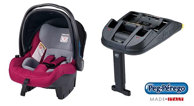 ci tenete alla sicurezza in auto dei vostri bimbi quanto ne sapete mamma tuttofare. Black Bedroom Furniture Sets. Home Design Ideas