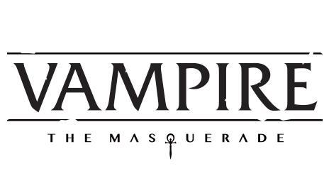 Vampiri 5a Edizione: Recensione Quickstarter