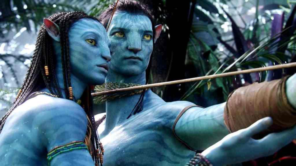 Alla fine, riusciremo a battere anche Avatar?