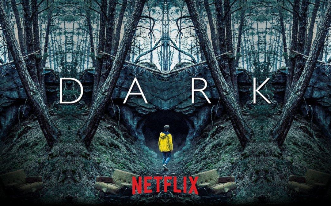 Dark, seconda stagione – La recensione