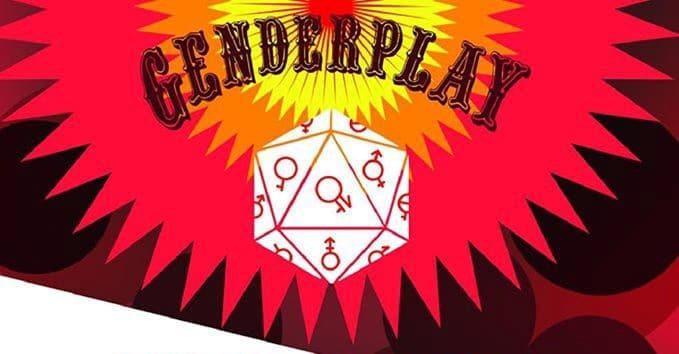 Risultati del Genderplay II Edizione