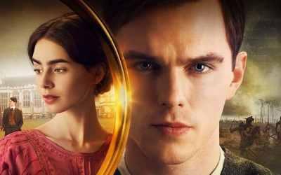 Tolkien: La Recensione
