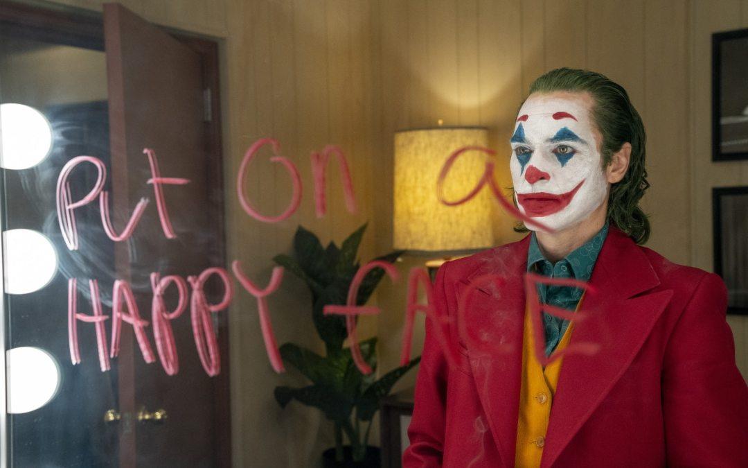 Joker: La Recensione [No Spoiler]