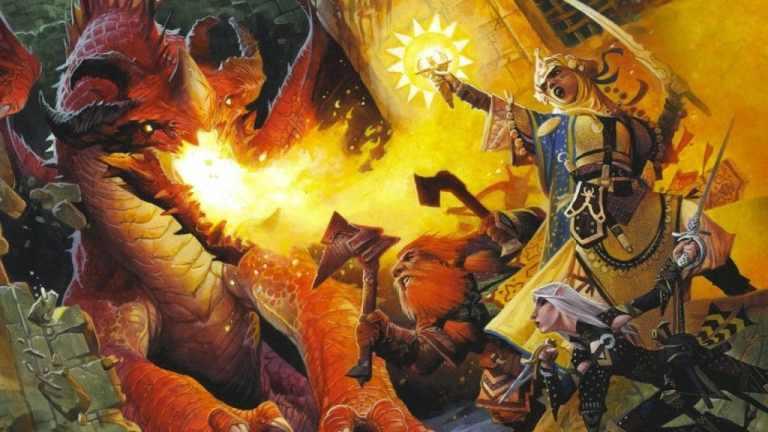 Sebbene sia dedicato principalmente alla prima edizione del gioco, su Pathfinder GdR Italia si parla spesso anche della seconda edizione