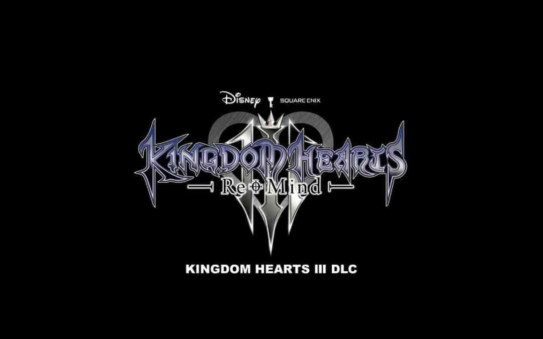 Kingdom Hearts 3 – ReMind: Recensione