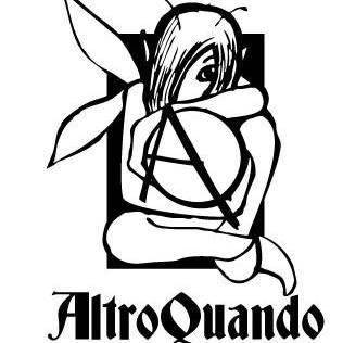 AltroQuando Onlus