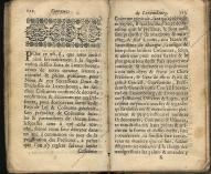 Coutumes Générales des Pays Duché de Luxembourg pages 112 - 113