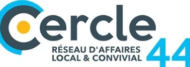 Réseau d'entrepreneurs à Nantes
