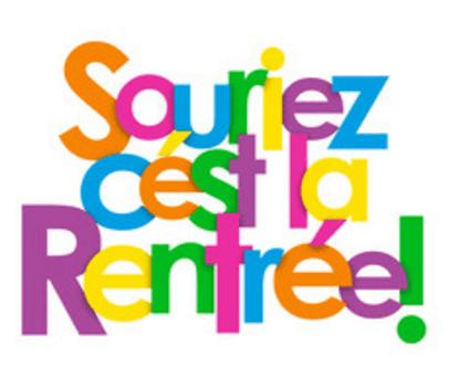 Réseau d'entrepreneurs Nantes - Cercle 44 - rentrée 2017