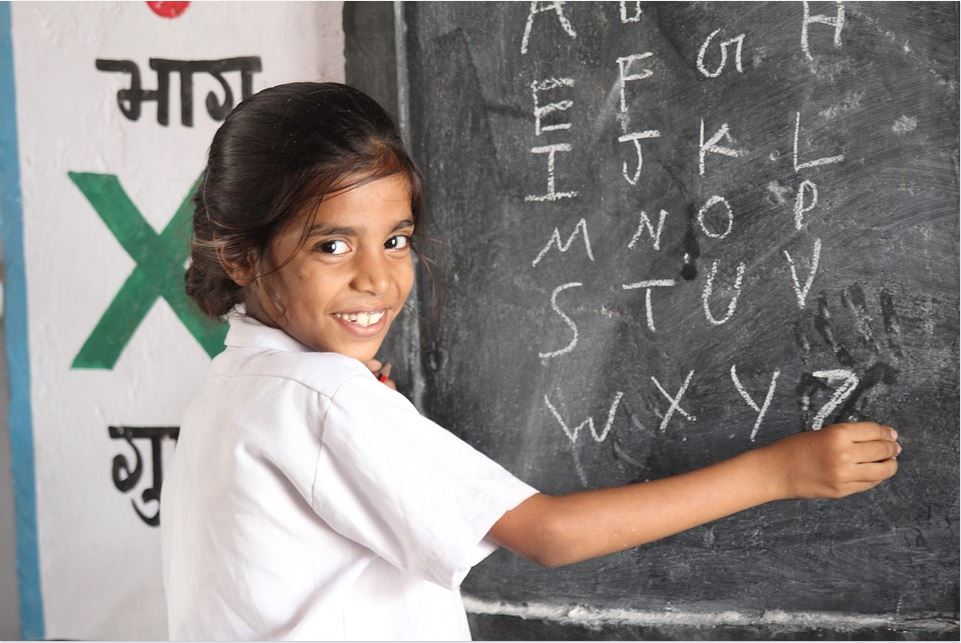 Image result for girls education in india
